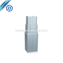 450mm Kitchen wares or medical equipment application Electric Lifting Column