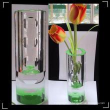 Flor de flor decorativa decorativa de moda nova para casa e escritório e casamento