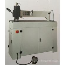 Machine à travailler le bois Machine d'assemblage de placage / placage