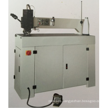 Wood Working Machine Veneer Splicer/ Veneer Jointing Machine