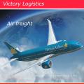 Воздушные грузовые/доставка/Air авиаперевозки из Китая во всем мире (авиаперевозки)