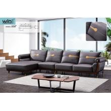 New Model Sleeper Comfort Living Room Sofa
