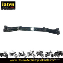 M2830010 Drive Axle for Grass-Mowning Machine