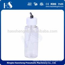 HS-P8 traje de botella de plástico para HS-38 HS-58