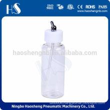 HS-P8 plastic bottle suit for HS-38 HS-58