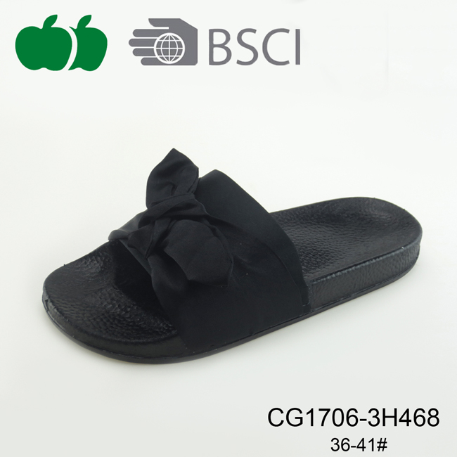 eva outdoor slipper
