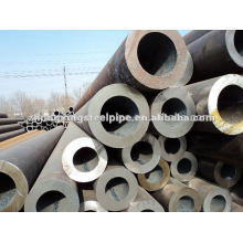 a36 structural steel building material construction material pipe