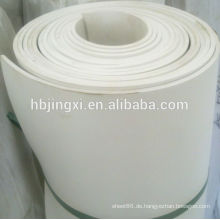 Weiches PVC-Blatt für Bodenbelag und Teppich