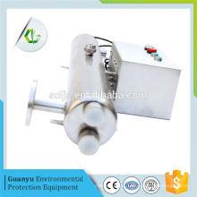 Ro воды фильтр / вода УФ стерилизаторы