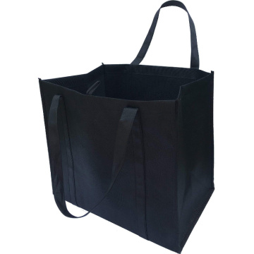 Shopping bag riutilizzabile