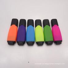 Highlighter Mini colorido para crianças