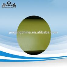 G10 fibra de vidrio preimpregnado
