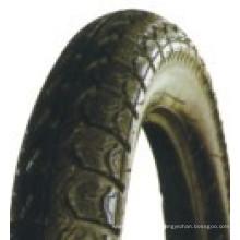 3.00-17 /3.00-18/3.50-18 Motocicletas Neumáticos