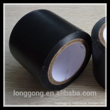 pvc anti-corrosion Pipe Wrapping Tape