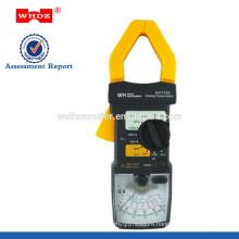 analog clamp multimeter KT7120 clamp meter