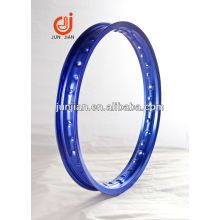 Wheel rims wholesale Alloy Rims