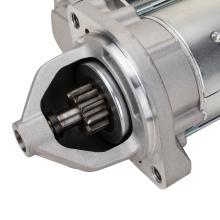 OE standard VALEO auto car motor starter replacement DODGE SPRINTER VAN QDY1273