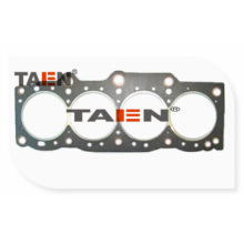 Japan Car Parts Camry Gasket OEM11115-74030
