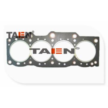 Japan Car Parts Camry Gasket OEM11115-74030