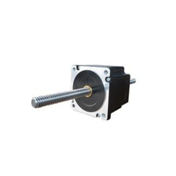 Motoriduttore 6 RPM Encoder