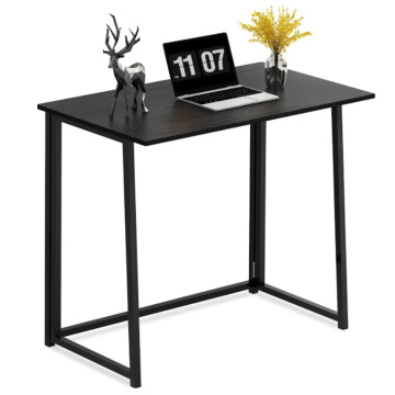 Coffee Table Lift Top Coffee Table Folding Tables