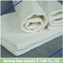 High quality and 100% fabric cotton dishcloth