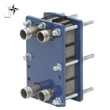 Apv Sr6gl Plattenwärmetauscher für Ölkühlung und Abwärmerückgewinnung