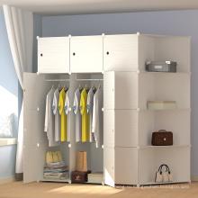 Полезной Холодопроизводительности Цвет Холст Одежды Шкаф Для Хранения Шкаф