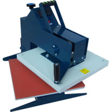 STH Swing Heat Press