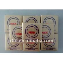 Rolamento de esferas de pressão NSK 52218