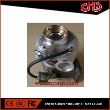 FOTON Truck Turbocharger HE211W 3773081 3773080