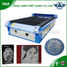 1300*2500mm metal&nonmetal cutting laser/co2 laser cutting machine price