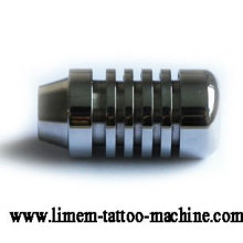 304 Stainless Steel 25mm Tattoo Grip