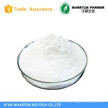 High Quality 99% pharmaceutical grade aniracetam/ Aniracetam Powder
