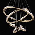 popular and hot sale ceiling pendant lamp