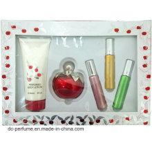 Parfüm für Frauen