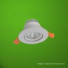 LED COB Down Light 5W