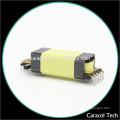 Transformador de MnZn EDR de la alta confiabilidad 220v a 12v para el equipo de oficina