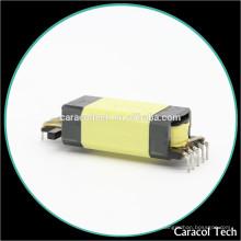 Transformador de 230v 12v 5a EDR tipo para el transformador de poder principal
