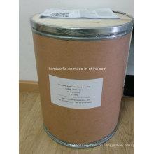 Sps Bis- (sulfopropilo de sódio) -Dissulfureto 27206-35-5