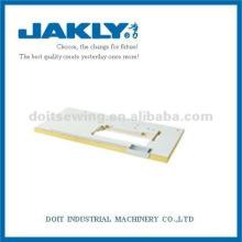 suporte de mesa de máquina de costura industrial HC-T-012
