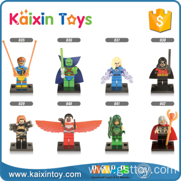 buy toys from china toys for kids educational