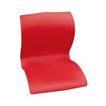 пластиковые детали стула производитель пресс-форм для литья под давлением