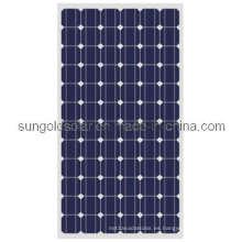 Mono Panel Solar 205watt