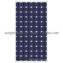 Mono Painel Solar 205watt