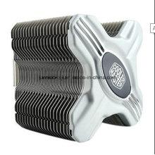 Disipador térmico usado del automóvil y del coche de Ford