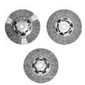 CLUTCH DISC 31250-2390 FOR HINO