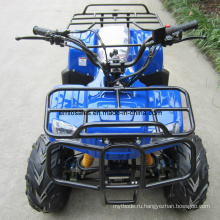 Мини-Hummer 6-дюймовый Wheeled Sport 110cc Квадроциклы ATV (ET-ATV014)