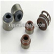 Válvula de vedação de válvula de vedação de peças automotivas em vedações