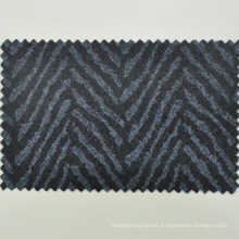 wool suit fabric suppliers of fabrics for clothing